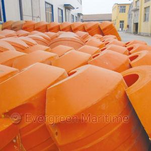 EVA Foam Floating Buoys pictures & photos