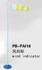 Wind Indicator (PAI18)