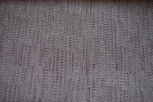 Soft-Hand Linen Household Textile Woven Sofa Upholstery Fabric pictures & photos