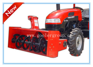 Garden Snow Blower for Tractor with CE (B5418F/B5418PTO/B6618F/B6618PTO) pictures & photos