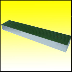 Antislip Take off Board/Long Jump Step Board (XP2098)