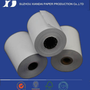 Good Quality Three Proof Customized Thermal Paper Roll, Hot Sales in Top Quality pictures & photos