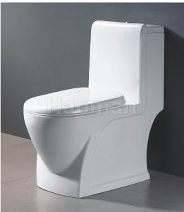 One Piece Toilet (HM-2020)