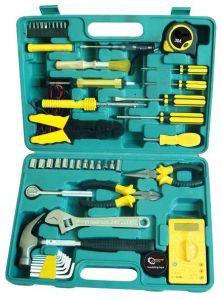 Hand Tool Set (KF-1012)
