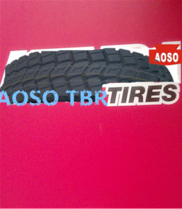 11.00r20&12.00r20 TBR Truck Tyre pictures & photos