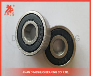 Original Imported 628-2RS Deep Groove Ball Bearing (ARJG, SKF, NSK, TIMKEN, KOYO, NACHI, NTN) pictures & photos