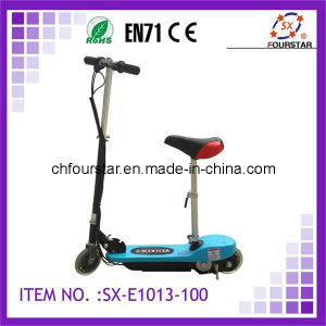 Electric Scooter (SX-E1013)