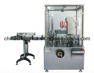 Automatic Carton Machine pictures & photos