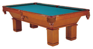 Billiard Table (NS031)