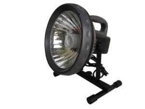 36w Energy Saving Worklight
