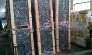 Antistatic Raised Flooring (HDG600)