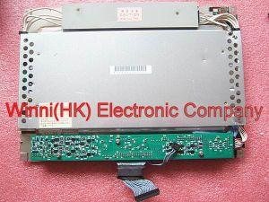 7.9 Inch LCD Panel (Nl6440AC33-07)