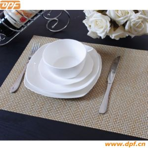 DPF Fancy PVC Table Mat pictures & photos