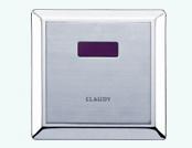 Conceal Sensor Toilet Flusher (C903A/B)