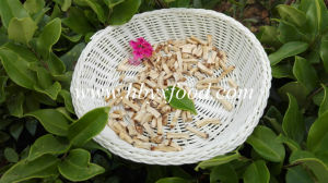 Sell Dried Shiitake Caps pictures & photos