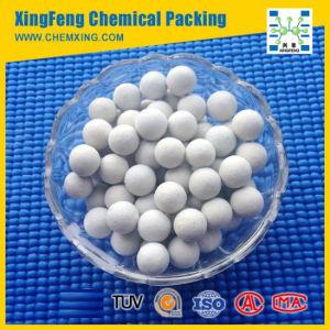 Industrial Inert Alumina Ceramic Ball pictures & photos