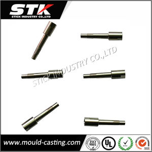 Machining Parts for Electronic Products pictures & photos