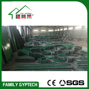 Cornice Mold Factory in China pictures & photos