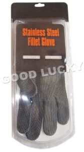 Fillet Glove, Fishing Tackle (LFG168) pictures & photos