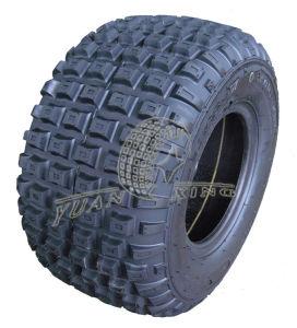 ATV Tyre P94 (16*8-7)