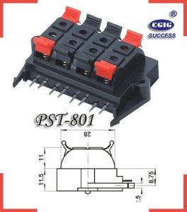 Push Telminal Board (PST-1238)