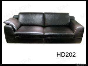 Modern Sofa (HD-202)