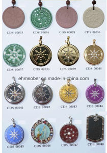 Anion Pendant pictures & photos