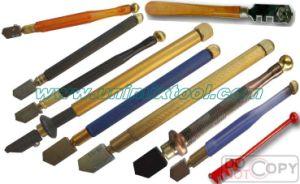 Diamond Glass Cutters (MIX02)