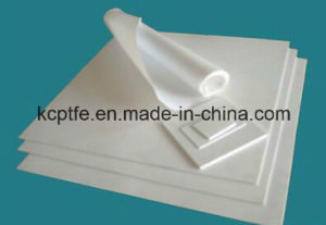 100% Virgin PTFE Molded Sheet, Teflon Molded Sheet