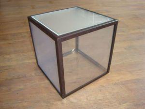Cubic Displays (ZT-D018)