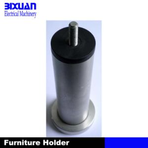 Furniture Holder (BIX2011 HD01) pictures & photos