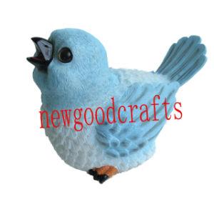 Garden Bird Decoration (ST6096)