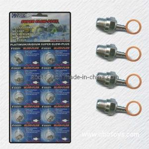 Glow Plug (AT-70117)