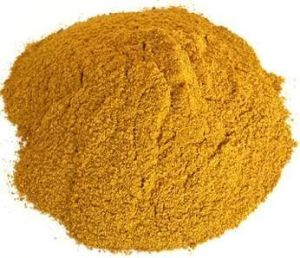 Corn Gluten Meal Supplier Feed Industry pictures & photos