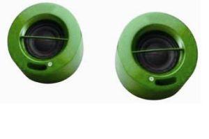 Mini Speaker (M10)