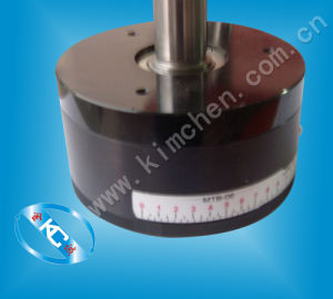 Magnetic Damper MTB-02A for Coil Winding Machinery (damper magnet) pictures & photos
