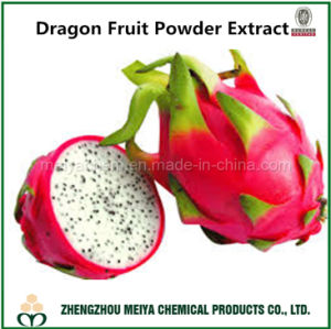 Fresh Pitaya Extract/ Dragon Fruit Powder Extract for Weight Loss pictures & photos
