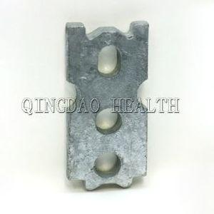 "8""X3/8"" Erection Anchor (HLTH009) pictures & photos"
