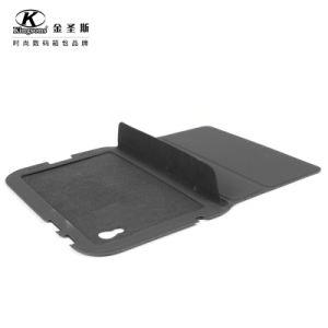 Case for Samsung1000 (K8289W)
