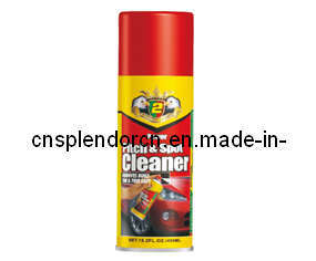 Pitch Cleaner (SP-5017)