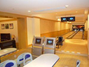 Bowling Equipment 8