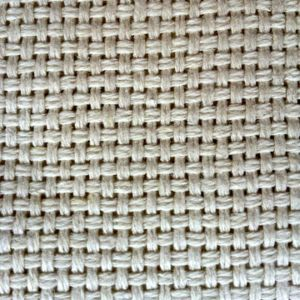 Nature 100%Hemp Heavy Fabric Made in China (QF13-0063) pictures & photos
