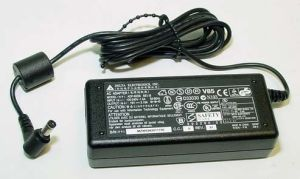 Laptop AC Adapter 19V 3.16A for Acer