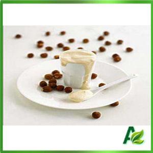 Food Grade Additive Flavor Vanilla CAS No: 121-33-5 pictures & photos