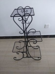 Wrought Iron Metal Steel Fence Machine/Decorative Metal Gates Processing Machine pictures & photos