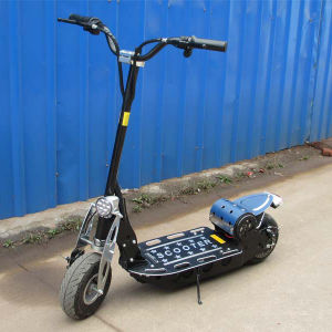 800W 500W Electric Scooter E-Scooter CS-E8006