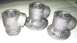 Hydrant Parts-6