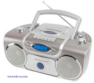 Boombox (TK-P506)