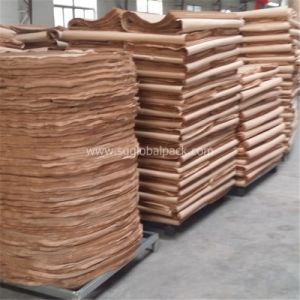 China Factory Price PP Bulk Jumbo Bag pictures & photos