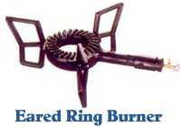 Burner-1